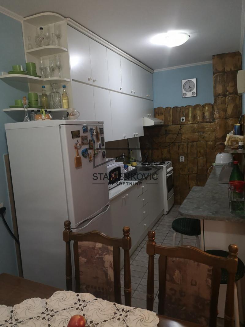 Kuća Prodaja NOVI SAD Novi Sad Rumenka