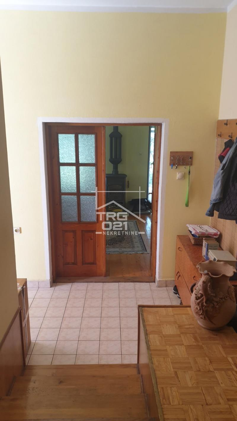 Kuća Prodaja NOVI SAD Novi Sad Veternik