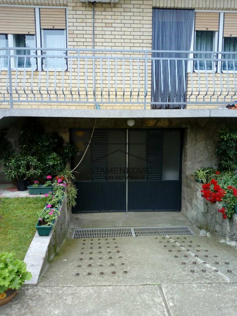 Kuća Prodaja NOVI SAD Novi Sad Futog