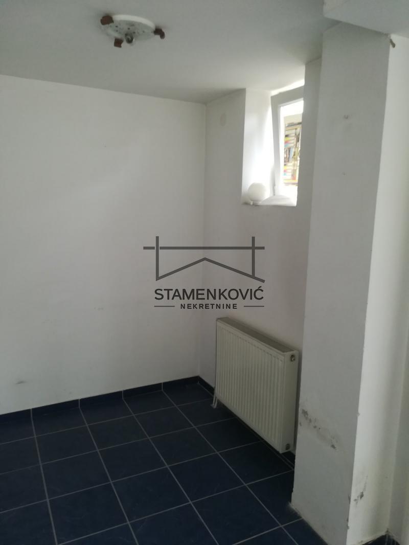Lokal Prodaja NOVI SAD Novi Sad Telep