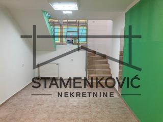 Lokal Prodaja NOVI SAD Petrovaradin Petrovaradin